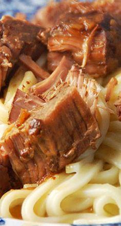 rib tacos short ribs braised short ribs braised short short ribs short ...