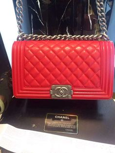 chanel Bag, ID : 37874(FORSALE:a@yybags.com), online chanel, chanel gowns, chanel mens laptop briefcase, chanel bag models, chanel satchel bag, chanel family, buy chanel online, chanel cheap designer handbags, chanel best handbags, chanel designer travel wallet, chanel video, design chanel, chanel backpack briefcase, chanel top designer handbags #chanelBag #chanel #chanel #authentic #designer #handbags