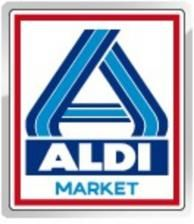 Aldi http://www.aldi.okazjum.pl/