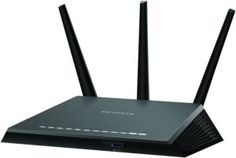 Best Wireless Routers 2017