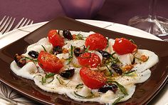 about Baked Grouper on Pinterest | Grouper Recipes, Grilled Grouper ...