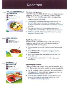 Ww Ricotta Dessert Recipes
