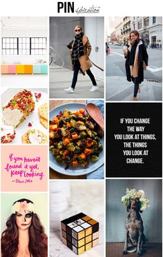 Pinterest Péntek ~ PIN MAGAZIN You Look, You Changed, Friday, Movies, Movie Posters, Films, Film Poster, Cinema, Movie