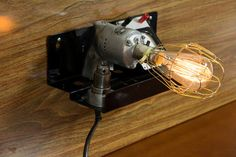 81 Best Diy Edison Bulb Projects Images Bulb Lamp Light Edison Lighting