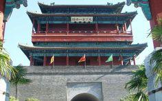 Juyongguan Pass Pictures