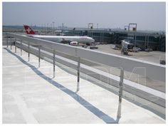 It is used to say about Liquid Rubber Coatings that they save your money because they need less labor, maintenance and expenses.  #EPDMRubber, #RubberRoofCoatings https://abcroofingsolutions.wordpress.com/2015/04/06/what-makes-liquid-rubber-so-unique/