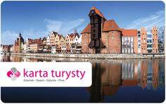 Wybierz swój własny wizerunek Karty Turysty. Oto jedna z propozycji w sezonie 2013: Żuraw!