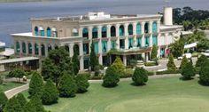 Jacytan Melo Passagens: Paradise Golf & Convention oferece pacote para o p...