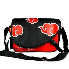 Naruto+Sasuke+Uchiha+Akatsuki+cosplay+torba+na+ramię+–+USD+$+24.99