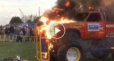 Corajosa Adolescente De 13 Anos Presa Na Frente De Carrinha Atravessa Parede De Fogo http://www.desconcertante.com/corajosa-adolescente-13-anos-presa-carrinha-atravessa-parede-fogo/