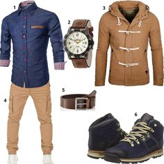 #style #mode #fashion #schuhe #männer #menswear