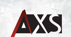Great work from AXS CEO Troy McClain: http://treasurevalleybusiness.blogspot.com/2015/10/great-news-around-net-about-axs-ceo.html