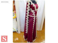 09fb6f2abbd68 44 Beden Bordo Bindallı Adana Gelinlik Suzanna Moda - Kına Kıyafeti ve Evlilik  Giyim İhtiyaçlarınız sahibinden
