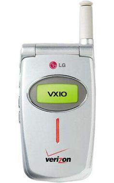 Unlock Codes Motorola V180