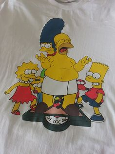 my new t shirt printing