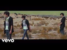 Ermal Meta - Gravita con me (Official Video)