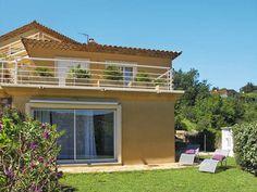 Ferienwohnung 2628142 in Bormes-les-Mimosas - Casamundo
