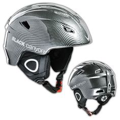 ski helmet Snowboarding Gear, Ski And Snowboard, Ski Helmets, Snow Gear, Athletic Gear, Helmet Design, Snow Skiing, Knights Templar, Bicycle Helmet