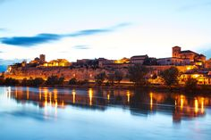 Zamora Travel, Modernism, Monuments, Museums, Easy Pranks, Tourism, The Outsiders, Medieval Town, Viajes