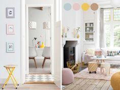 Binti Home Blog: interiors i love