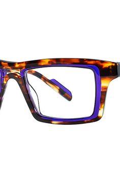 62bb353d06b1 12 Best Risi Optique images