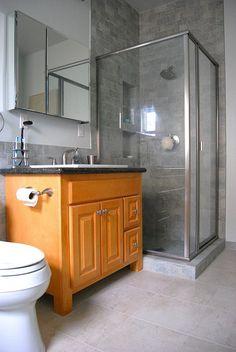 Belknap Builders In Pearland Texas Belknap Builders Pinterest - Bathroom remodeling pearland tx