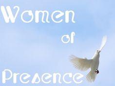 Women of Presence Skit God, Women, Dios, Allah, The Lord, Woman