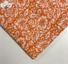 Floral Print Fabric, Floral Prints, Dabu Print, Fabric Strips, Wood Print, Printed Cotton, Soft Fabrics, Fabric Design, Printing On Fabric