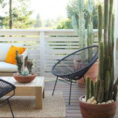 "Receive fantastic recommendations on ""patio furniture diy"". They are available for you on our internet site."