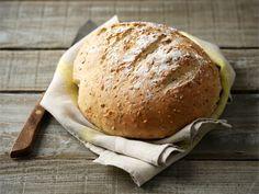Yrttileipä | Valio
