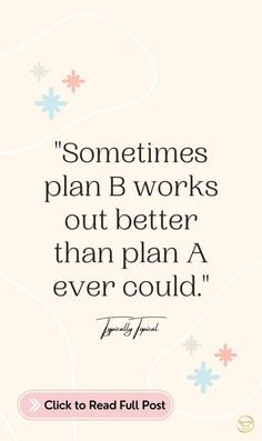 Positive Quotes For Life Encouragement, Positive Quotes For Life Happiness, Think Positive Quotes, Feel Good Quotes, Positive Affirmations Quotes, Affirmation Quotes, Good Life Quotes, Meaningful Quotes, Quotes On Positive Attitude