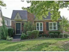 SOLD! Located in the very desirable neighborhood, Florence Park in Tulsa, OK! Find this home on Realtor.com