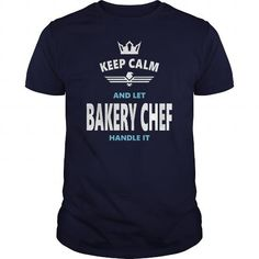 Awesome Tee BAKERY CHEF JOBS TSHIRT GUYS LADIES YOUTH TEE HOODIE SWEAT SHIRT VNECK UNISEX T-Shirts #tee #tshirt #named tshirt #hobbie tshirts #Chef