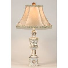 French country distressed pottery lamp lampes appliques french country lamp shades french country lamps cheapfloorlamps site mozeypictures Choice Image