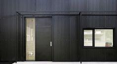 Galería de Casa PRO.CRE.AR 01 / FRAM arquitectos - 3