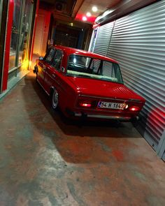 LADA 2106 LOW #cars #retro #love #fashion #style #art #russian #classic #day #instagood #cccp