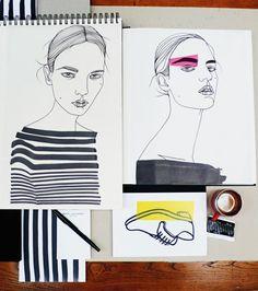 Illustrator: Liselotte Watkins
