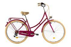 250 € Bicycle, Vehicles, Bike, Bicycle Kick, Bicycles, Car, Vehicle, Tools