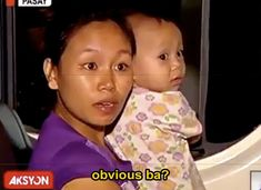 "a thread 🧵 ~ctto"" Memes Pinoy, Memes Tagalog, Filipino Funny, Filipino Memes, Meme Faces, Funny Faces, Reaction Face, Current Mood Meme, Mood Pics"
