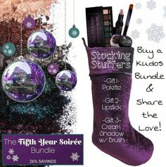 Explore our November kudos- click the picture to visit my website to shop #younique #youniquemakeup
