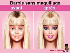 barbie, maison de barbie, poupée barbie, camping car barbie,voiture barbie