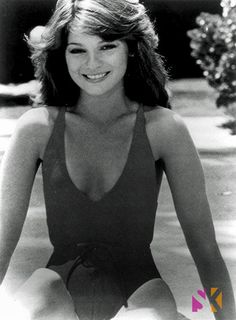 1000 images about young valerie bertinelli on pinterest