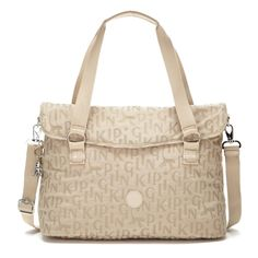 Like this style :) it's a beautiful handbag. I hope we get it at the store soon :)