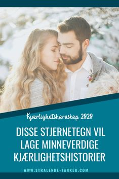 Dating DPD Hamburg