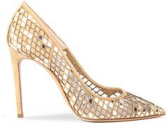 Designer Clothes, Shoes & Bags for Women Stiletto Shoes, Pumps Heels, Stilettos, Toe Shoes, Bridal Shoes, Wedding Shoes, Special Occasion Shoes, Evening Shoes, Peep Toe