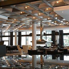 Aamiainen flyygelin soidessa 🎹🎼 #thankgoditslångweekend #Langvikhotel #Långvikhotel http://www.langvik.fi/