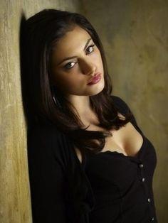 Phoebe Tonkin(Hayley) ~ TVD/The Originals
