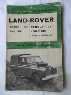 A real drivers Land Rover Best 4x4, Station Wagon, Defenders, Land Rover Defender, Land Cruiser, Landing, Jeep Stuff, Land Rovers, Jeeps