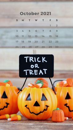 October Calendar, 2021 Calendar, Calendar Ideas, Calendar Organization, Life Organization, Free Printable Calendar, Free Printables, Print Calendar, Positive Thoughts