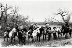 The Northwest Mounted Police was formed in 1873 to rid the parries of whiskey traders & to establish good relations with the First Nations.  The immediate cause  for the new forces was the Cypress Hills Massacre. On June 1, 1873 a group of drunken American Wolf Hunters open fire on a group of Assiniboine People, killing at least 20.  This justified the Federal Goverment's creation of the Police Force to prevent the Canadian West from emulating the disorder of the American Wild West.